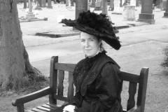 Wheatley-Hill-History-Weekend-29th-June-1st-July-2-103