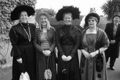 Wheatley-Hill-History-Weekend-29th-June-1st-July-20-15