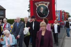 Wheatley-Hill-History-Weekend-29th-June-1st-July-20-44