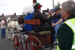 Wheatley-Hill-History-Weekend-29th-June-1st-July-20-48