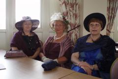 Wheatley-Hill-History-Weekend-29th-June-1st-July-20-58