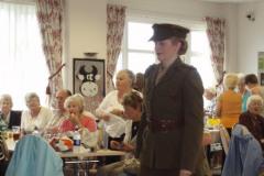 Wheatley-Hill-History-Weekend-29th-June-1st-July-20-66