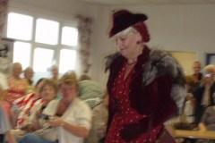 Wheatley-Hill-History-Weekend-29th-June-1st-July-20-87