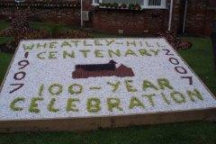 Wheatley-Hill-History-Weekend-29th-June-1st-July-20-96