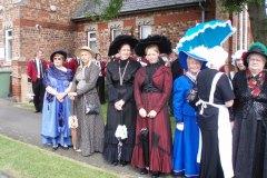 Wheatley-Hill-History-Weekend-29th-June-1st-July-2007-02