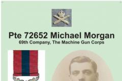 P63280-Michael-Morgan-1