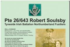 P63280-Robert-Soulsby-1