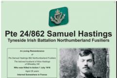 P63280-Samuel-Hastings-1