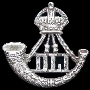 DLI Badge